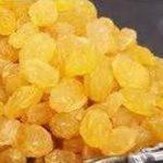 قیمت کشمش انگوری