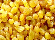 فروش کشمش انگوری