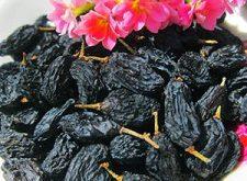 قیمت کشمش مویز با هسته